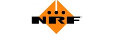 Запчасти NRF