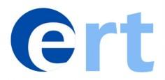 Запчасти ERT