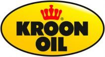 Запчасти KROON OIL