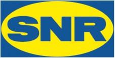 Запчасти NTN-SNR