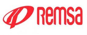 Запчасти REMSA