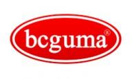 Запчасти BCGUMA