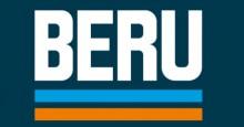 Запчасти BERU