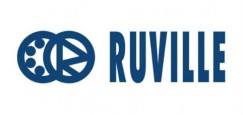 Запчасти RUVILLE