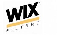 Запчасти WIX