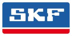 Запчасти SKF