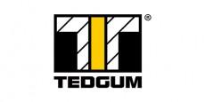 Запчасти TEDGUM