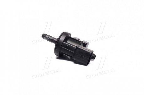 0280142431 BOSCH клапан вентиляции топливного бака 280142431, цена 354 грн. - Купить в Интернет магазине DEMEX.ua
