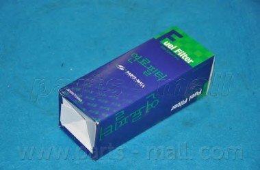 Топливный фильтр PARTS-MALL PCB-017-S