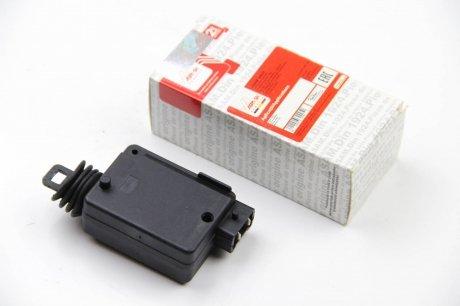 30995 ASAM Активатор багажника и дверей