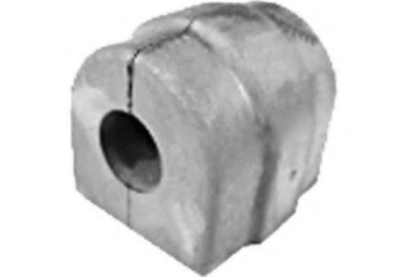 Втулка стабилизатора Moog MOOG BM-SB-6760