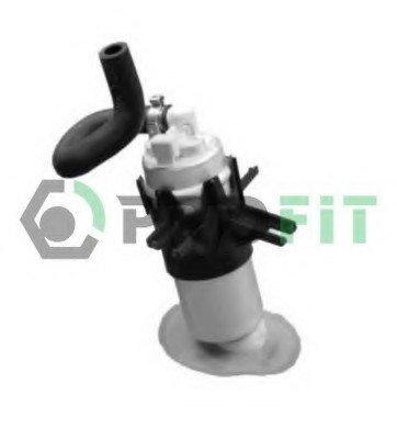 Насос паливопідкачуючий PROFIT 4001-0104