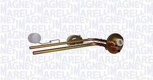 Дисплей, запас MAGNETI MARELLI SUA187