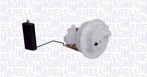 Дисплей, запас MAGNETI MARELLI SUA138