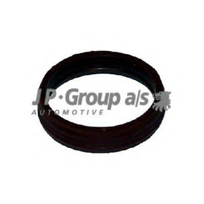 Прокладка, автоматическая коробка JP GROUP 1132000200