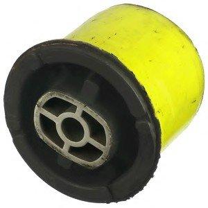 DELPHI CITROEN Подушка балки C3 10-,C-Elysee,DS3,Peugeot 2008,208,301