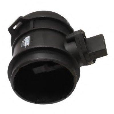HITACHI DB Расходомер воздуха M113 W202/210/220 STEYR G500 5,0 HITACHI