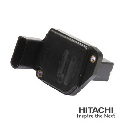 HITACHI VW Расходомер воздуха Audi A8 3.0 03- HITACHI 2505062
