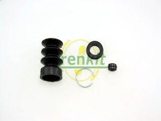 Ремкомплект робочого циліндру зчеплення MAN 6 -> 10 SERIES VW T