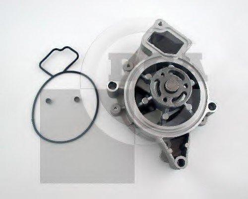 Водяной насос Astra G/Vectra B/C 1.9/2.2 JTS/2.0T 00- BGA CP3446