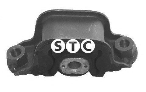 Подушка КПП Ducato/Boxer 94> Л STC T402984