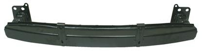Шина бампера FORMA PARTS FP 6408 940